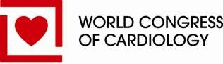 World Congress of Cardiology